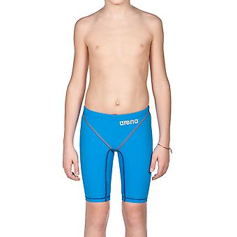 Arena Boys Powerskin ST 2.0 Swimwear For Boys
