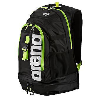 أرينا Fastpack 2.1 حقيبة ظهر