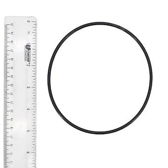 Pentair 270116Z O-Ring for Buna N 70 Shore A