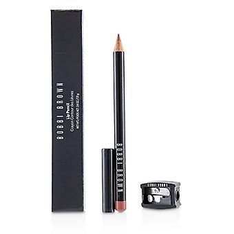Bobbi Brown Lip Pencil - # 14 Cocoa - 1.15g/0.04oz