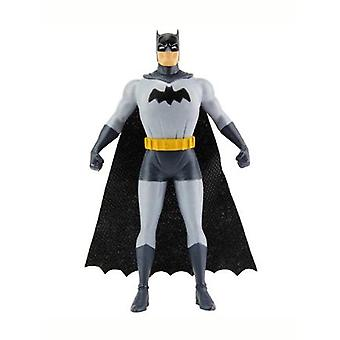 Action Figures - DC Comics - Batman 5