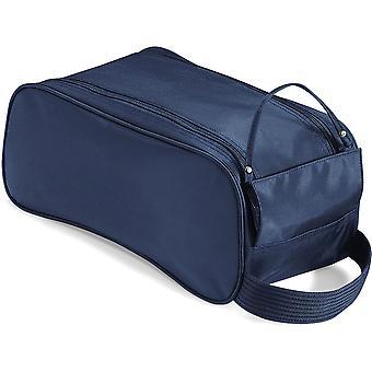 Quadra - Teamwear Shoe Bag