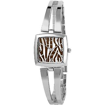 Excellanc Women's Watch ref. 180027000305