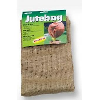 Stocker garden Protec - Jute 60 x 110 cm (Garden , Others)