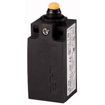 Interruttore del limite Eaton LS-S11S-SW 400 V 6 A Tappet IP66, IP67 1 pc(s)