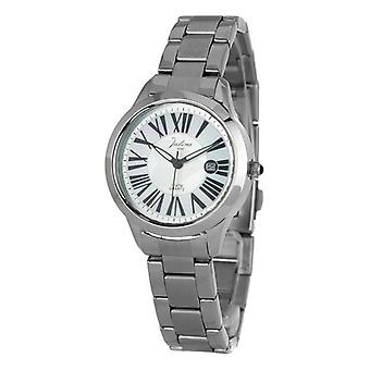 Justina JPA03 Women's Watch (30 mm)
