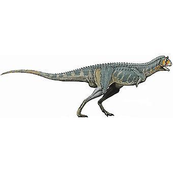 ملصقا ملصقا ديناصور دينو الجوراسي ديكو غرفة الطفل كارنوسوروس