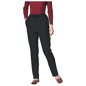 Chums Ladies Termisk Foret bukser