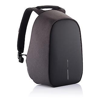 "XD Design Bobby Hero XL 17"" Anti-Theft Backpack USB (Unisex)"