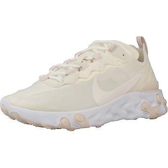 Nike Ultrabest Sport / Nike React Element Color 103 Sneakers