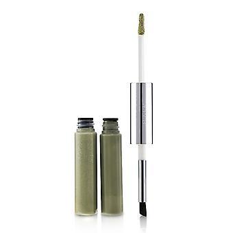 RMK W water ogen kleur inkt-# 08 Olive-9.9 g/0,34 Oz