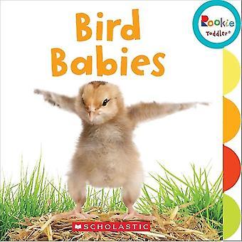 Bird Babies por Vários
