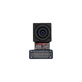 Genuíno Samsung Galaxy A50 - SM-A505 - Câmera Frontal de 25MP - GH96-12416A