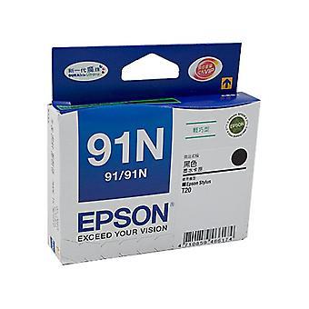 Epson 91N Ink Cart