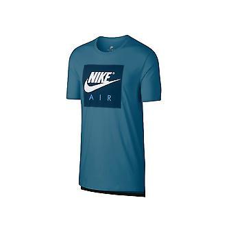 Nike Nsw Tee Air Sprt Crew 892313451 entrenamiento camiseta de verano para hombres