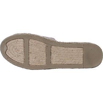 SEVEN DIALS schoenen WENDELLE Women's sandaal