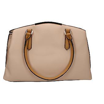 Ladies Clarks Stylish Grab Bag Murrells Wish