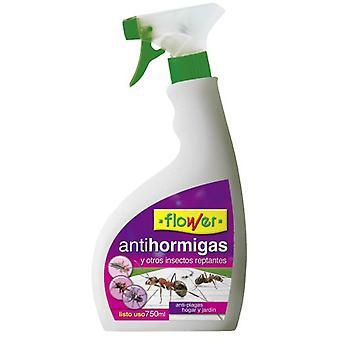 Bloem anti-mieren L.U. 20514 (tuin, insecten en parasitics)