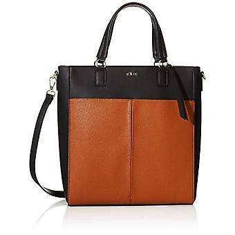 s.Oliver 2015702001 Women's shoulder bag 9x34x30 cm (B x H x T)