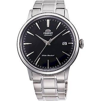 Orient Wristwatch Men's RA-AC0006B10B