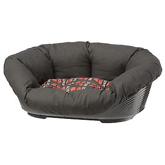 Ferplast Cot Sofa Westy (Dogs , Bedding , Beds)