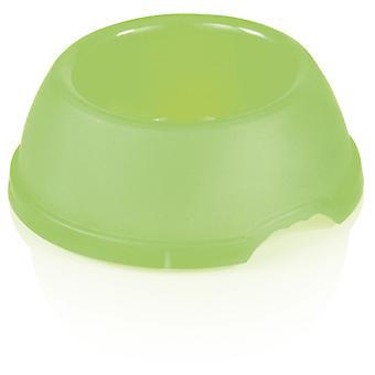 Fop Feeder Enjoy 0,25 L (Dogs , Bowls, Feeders & Water Dispensers)