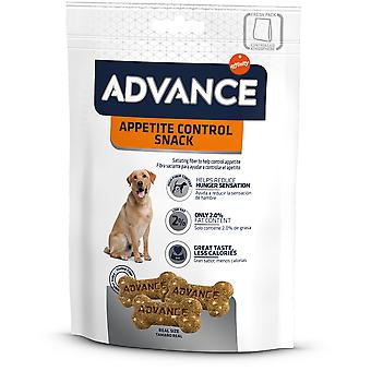 Advance Appetite Control Snack (Dogs , Treats , Light Treats)