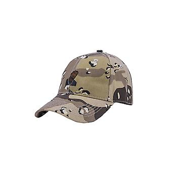 CAYLER & SONS Unisex Cap WL Power Curved