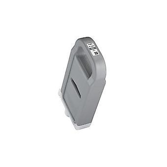 Canon Pfi 1700Gy Grey 700Mllucia Pro