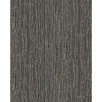Non woven wallpaper Profhome DE120088-DI
