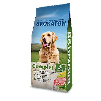 Brokaton Pienso para Perros Complet (Dogs , Dog Food , Dry Food)
