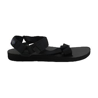 Teva Womens bonner Fabric Open Toe Walking Sport Sandalen