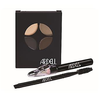 Ardell Brow Brow definition kit