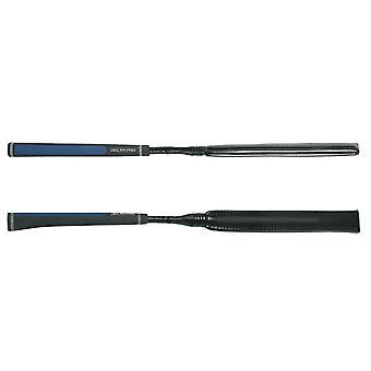 Fleck Delta Pro Jocket Bat 60cm