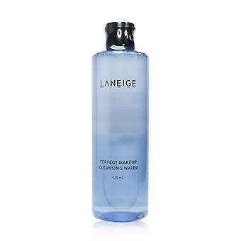 Laneige Perfect Makeup Cleansing Water 32ml/10.8oz