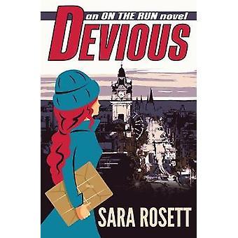 Devious by Rosett & Sara