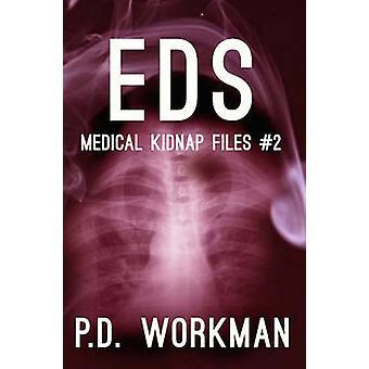 EDS by Workman & P.D.