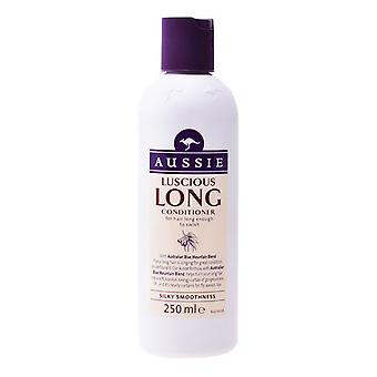 Balsam nutritiv Luscious Long Aussie (250 ml)