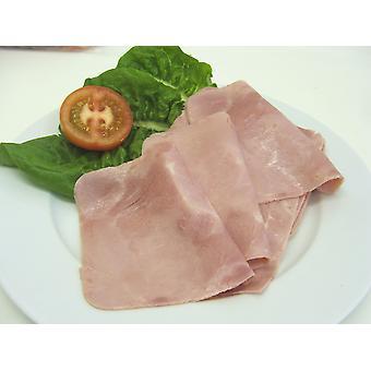 Kings Chilled Ham Shoulder Slices 80%