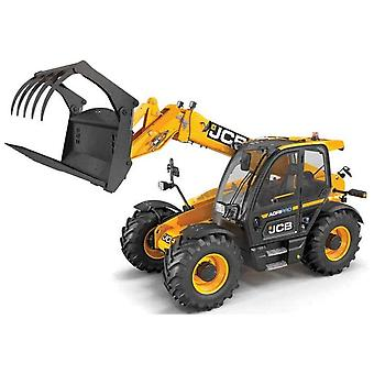 Britains JCB 542-70 Loadall  1:32  43241