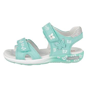 Superfit Emily 06061317000 universal summer kids shoes