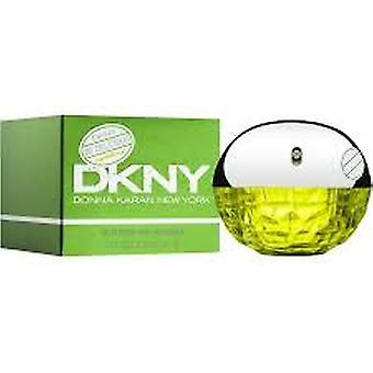 DKNY worden heerlijke kristal Limited Edition Eau de toilette 50ml EDP Spray