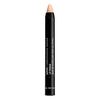Læbestift Base Primer NYX