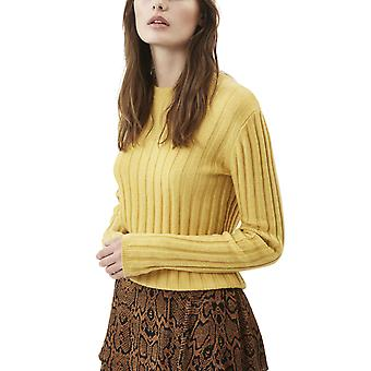 Minimum Women's Basta Jumper 6420 Sweater