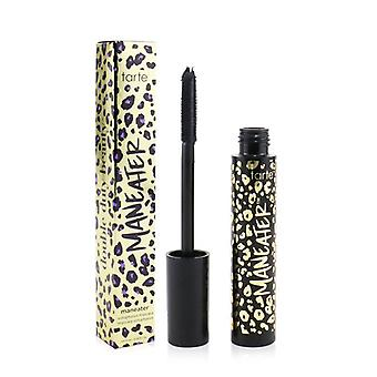 Tarte Maneater Voluptuous Mascara - # Black - 9ml/0.3oz