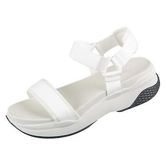 Vagabond Lori 494920201 universal summer women shoes