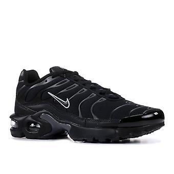 Air Max plus (GS)-655020-053-schoenen