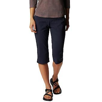 Mountain Hardwear Dynama Capri Women's Pants