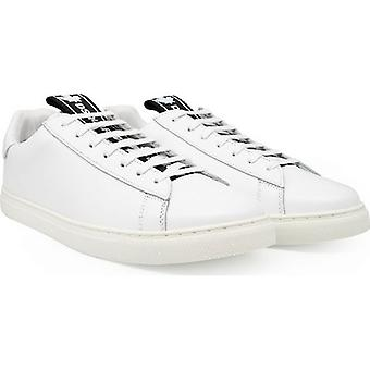 Dsquared2 Tennis Sneakers