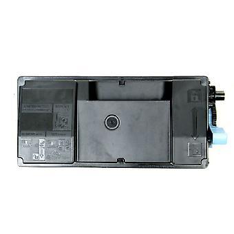 RudyTwos korvaa Kyocera TK-3130 värikasetti musta yhteensopiva ECOSYS M3550 IDN, M3560 IDN, FS 4200 DN, FS 4300 DN